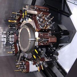 tool-turret.jpg